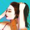 OMG-L3NA's avatar