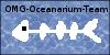 OMG-Oceanarium-Team