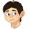 omg2mlg's avatar