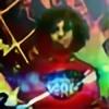 omganesh's avatar