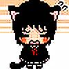 omgAshley's avatar