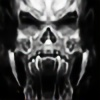Omgazm's avatar
