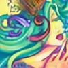omgbirdfeet's avatar