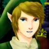 OmgCatsFtw's avatar