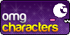 omgCharacters's avatar