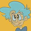omgCheez's avatar