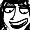 omgdragonfly's avatar