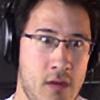 OMGEDDSWORLDOVERLOAD's avatar