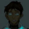 omgeekil's avatar