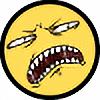 omgewplz's avatar