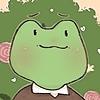 OMGHAPPYFACE's avatar