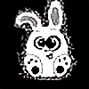 OMGHereIAm's avatar