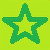 omgitsacat's avatar