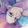 omgitsbess's avatar
