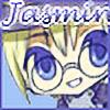 OMGitsjasmin's avatar