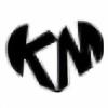 omgitskmd's avatar