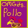 OMGitsPollo's avatar
