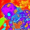 OMGITZRUFFLES's avatar