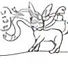OmgKami's avatar