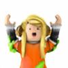 OMGKavra's avatar