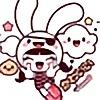 omgKryste's avatar