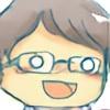 omgla's avatar