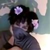 omglauren's avatar