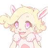 OmgLoLing's avatar