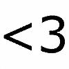 omgloserplz's avatar