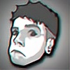 omgmat's avatar