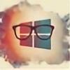 Omgmrtehmadness's avatar