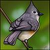OmgNaj's avatar