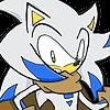 omgNova's avatar