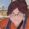 omgnowaiiiii's avatar