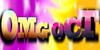 OMGOCT's avatar