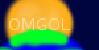 OMGOLFanClub's avatar