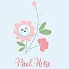 omgolivia123's avatar