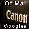 omgoogles's avatar