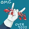 omgOVER9000's avatar