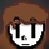 OMGPOP1604's avatar