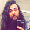 omgscottie's avatar