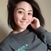 omgspilly's avatar