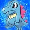 OmgSquirrelz's avatar