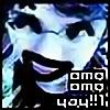 omgstfu-chan's avatar