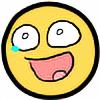 OMGTEARSplz's avatar