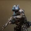 OMGthousandrelic's avatar