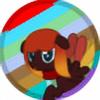 OMGWEEGEE2's avatar
