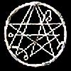 omgwhataloser's avatar