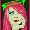omgwheresthepie's avatar