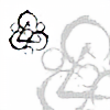 omgwtflizziee's avatar